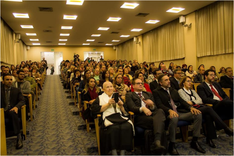 imagem_conferencia-cjusc5